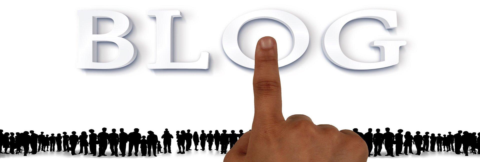 bloggers-smaller.jpg