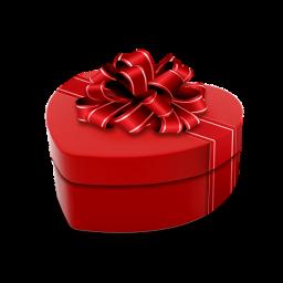 GiftStore