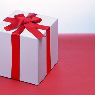 Pershing Gift Boxes