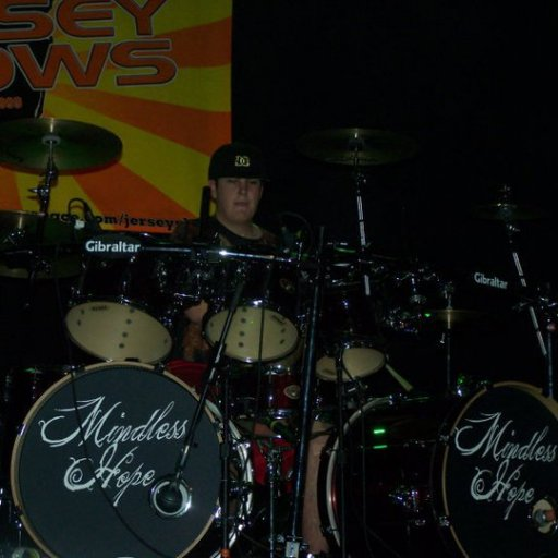 drummin