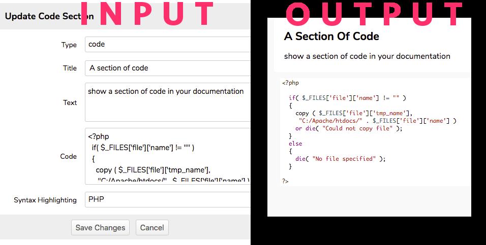 input_output-code.png