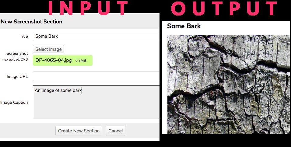 input_output-screenshot.png