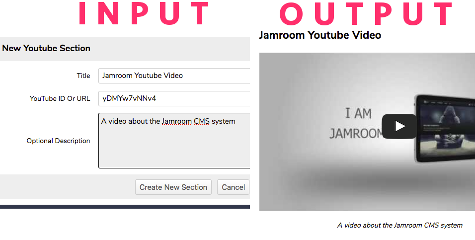 input_output-youtube.png