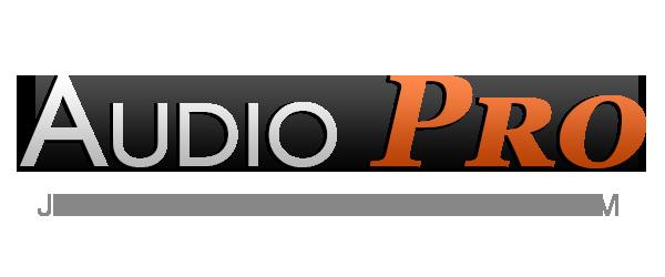 demo.jamroom.net