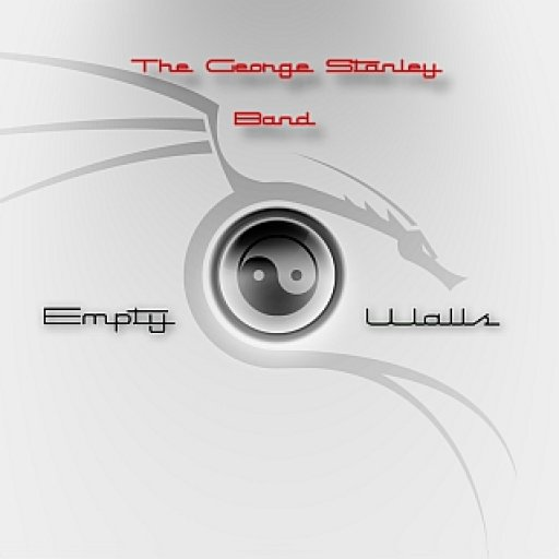 The George Stanley Band